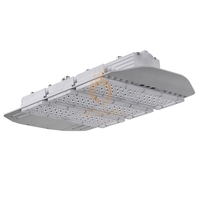 120W LED Street Light-Economic options