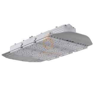 150W LED Street Light-Economic options