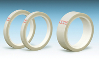 GL1350G - Silicone glass cloth tape