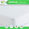 Premium Hypoallergenic Waterproof Mattress Protector Fitted Mattress Cover Queen