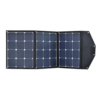 3x40w-Solar-Charger