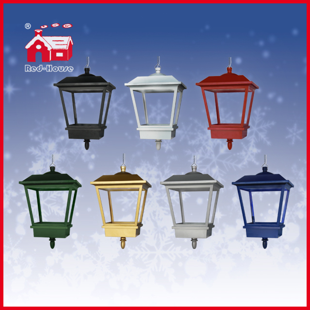 (LH27045M-B) Bright LED Holiday Fashion Decoration Christmas Pendant Lights