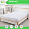"60X80"" Queen Thin Waterproof Hypoallergenic Breathable Mattress Protector Cover"