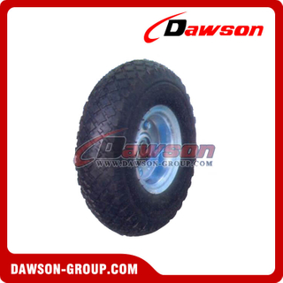 DSPR1001 Rubber Wheels, China Manufacturers Suppliers