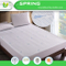 Mattress Protector Cal King Select Comfort Sleep Number New Waterproof Terry