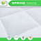 Fully Cover Zippered Bamboo Waterproof Mattress Encasement Protector Cover King
