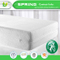Hot Selling Bed Bug Proof Waterproof Mattress Cover Anti Bacterial Durable Mattress Encasement