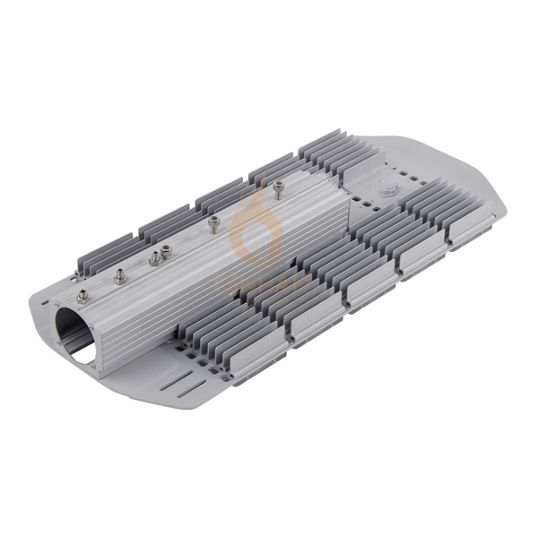 250W LED Street Light-Economic options
