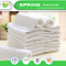 Hypoallergenic Infant 3 Layers Waterproof Changing Pad Liners Baby Washable