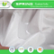 Hypoallergenic Queen Size Polypropylene Top Fully Fitted Waterproof Mattress Protector Cover