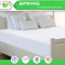 King Size Allergon Waterproof Mattress Protector - Breathable & Dust Mite Proof