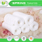 Infant Newborn Nappy Diaper Changing Mat Cover Waterproof Cotton Urine Pad Baby Shower Gift