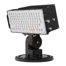 IP66 300W High Power Led Sport Court Lights