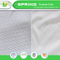 Queen New Cover Waterproof Bed Protector Breathable Mattress Enclosed Elastic Cotton