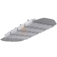 180W LED Street Light-Economic options