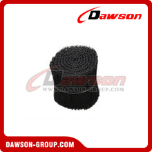 DSf02 Tie Wire Silk Products Iron Wire Products