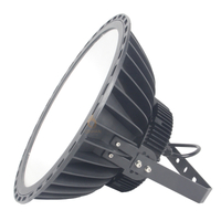 150LM/watt 240W Led High Bay Light