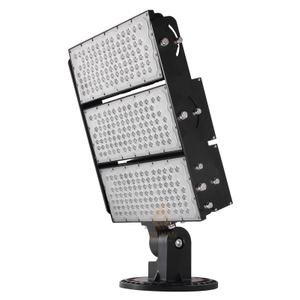 IP66 900W Outdoor Waterproof Led Football Field Light