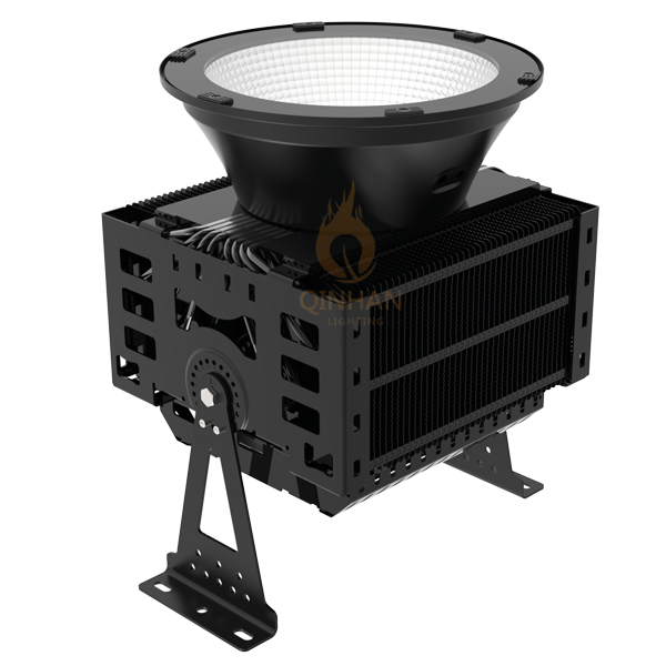New 1000W LED Flood light