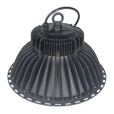 150LM/watt 200W Led High Bay Light