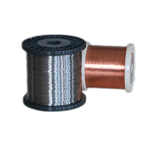 Type T thermocouple bare wire