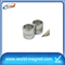 Permanent Neodymium magnets N52 ring shape