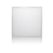 40W Slim Side-lit LED Panel (600 x 600mm)