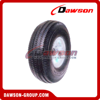 DSPR1000P Rubber Wheels, China Manufacturers Suppliers