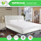 Bamboo Fabric Washable Mattress Protector