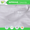 Bedding Zippered Bed Bug Proof Waterproof Mattress Encasement, Queen