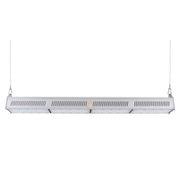 200W LED Linear Light