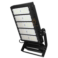 High Power 500W LED Flood Light