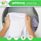 Ultra Premium 100% Organic Baby Changing Pad Liner Portable and Waterproof