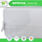Zippered Encasement Waterproof Dust Mite Proof Bed Bug Mattress Cover Full Size