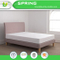 Waterproof Single Mattress Protector Cover Fitted Sheet Bed Vinyl Bed Wetting