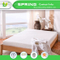 Waterproof Cover Dust Mite Free Queen Size Bed Mattress Protector