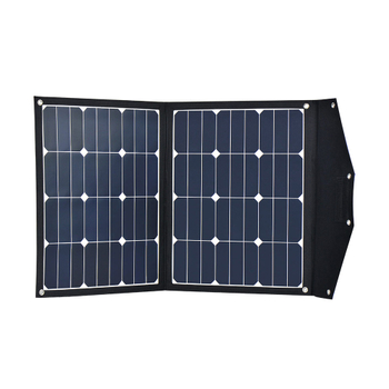 2x40w-Solar-Charger