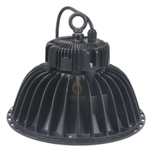 150LM/watt 100W Led High Bay Light