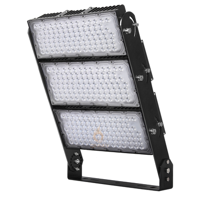 900W Led Lights for Football Stadium