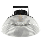 How to Pick UFO LED High Bay Light?