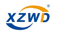 Xuzhou Wanda Slewing Bearing Co., Ltd.