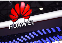 Europe in no hurry to join US-led boycott of Huawei Technologies