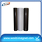 soft rubber c profile magnetic strip