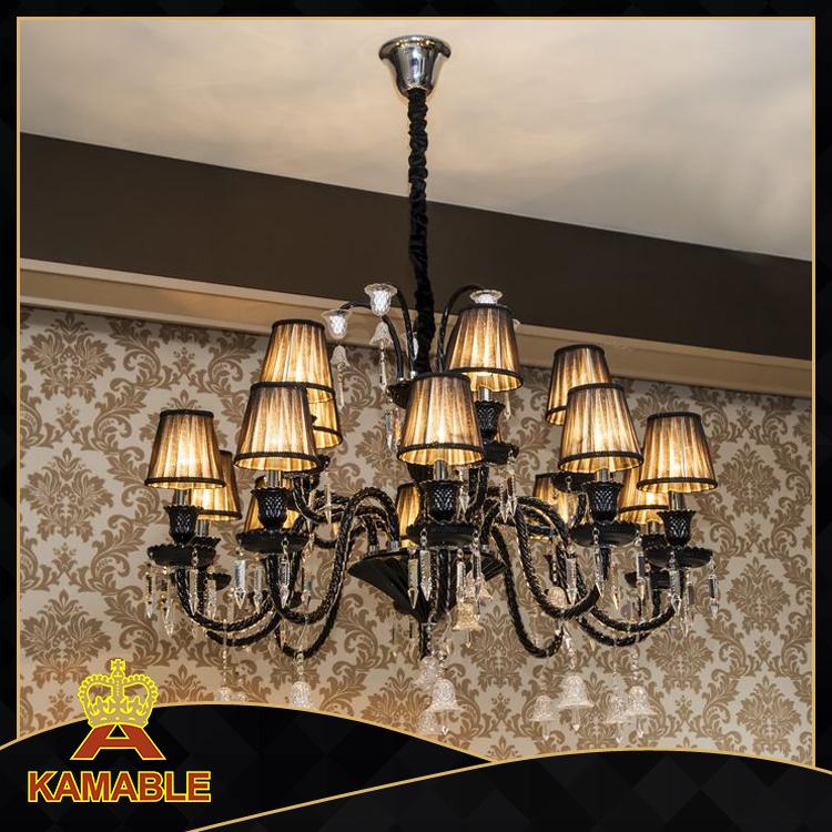 Indian chandelier philippines chandelier pendant light (KA249) - Buy ...