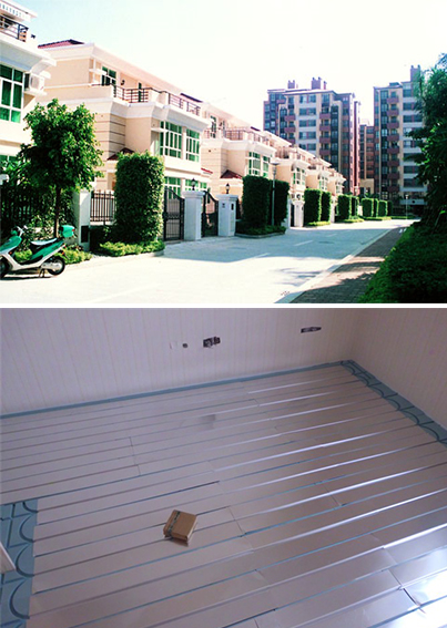 Apartment in Zhongshan 内容.jpg