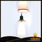 Fancy indoor decorative pendant light (KA1238)