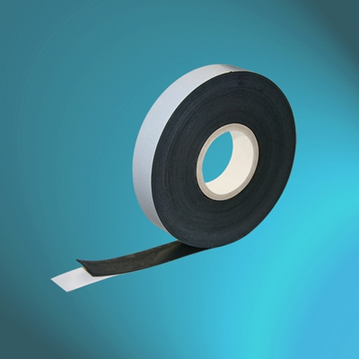 Electrostatic Shielding Rubber Tapes