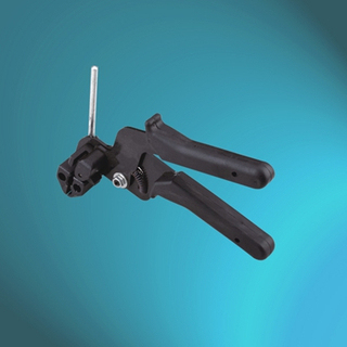 SS Cable Ties Tensioning Tools-G Type