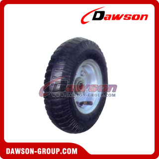 DSPR0800 Rubber Wheels, China Manufacturers Suppliers