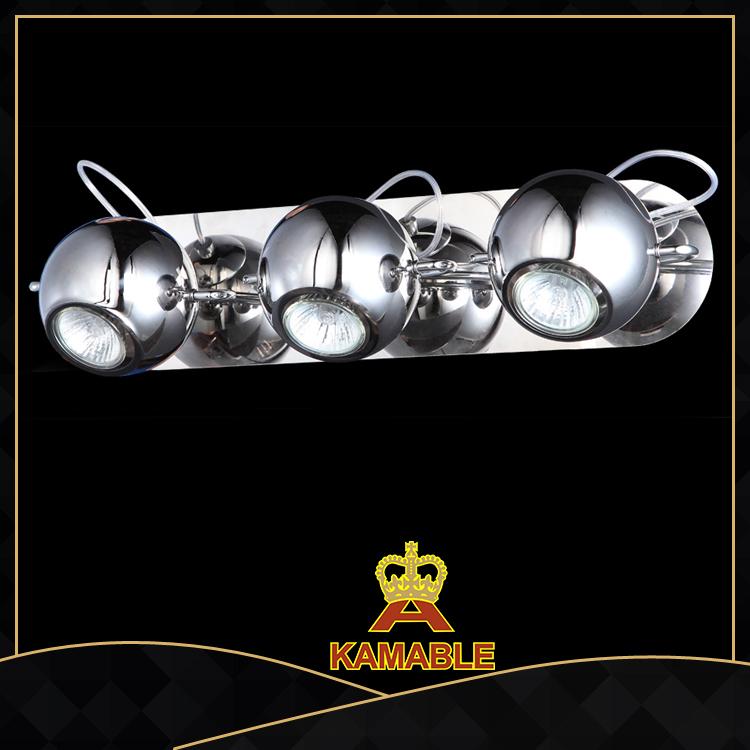 noble design decorative modern interior wall lamp mb8002 r buy